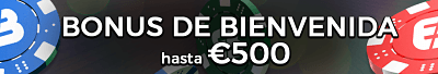 exclusivebet ruleta martingala